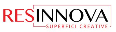 Logo Resinnova