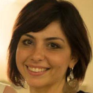 Eleonora Pasotti
