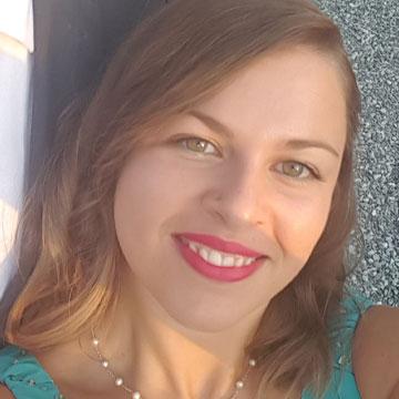 Elisa Botta