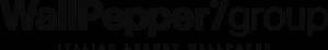Logo Wallpepper